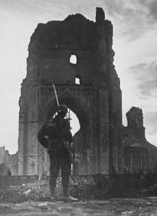 guarding_ypres